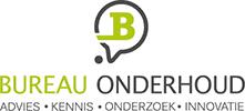 Bureau Onderhoud Logo