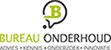 Bureau Onderhoud Mobiel Logo: